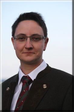 Cornelia Morokutti