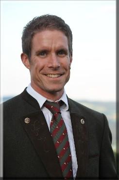 David Estermann