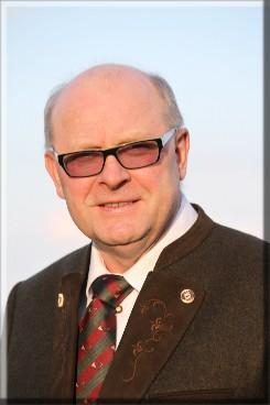 Herbert Rüttimann
