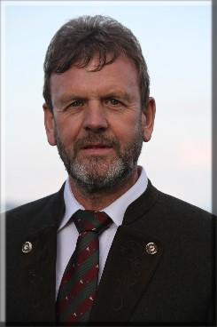 Hugo Troxler
