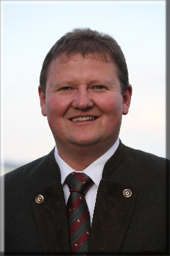 Markus Studer