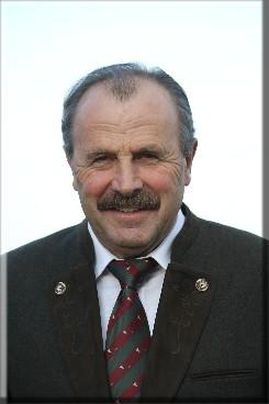 Werner Rüttimann